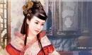 Những độc chiêu mỹ nữ thời xưa dùng để mê hoặc vua chúa