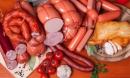 Các loại thịt chế biến 'hủy hoại' sức khỏe bạn trầm trọng tới mức nào?