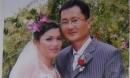 Cuốn nhật ký đầy nước mắt của cô gái tự tử sau 25 ngày lấy chồng ngoại quốc