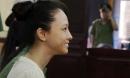 """Nụ cười bí hiểm của Phương Nga tại tòa và lời khai """"chấn động' ở phút 89"""