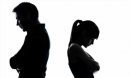Nếu hôn nhân của bạn có những dấu hiệu sau thì ly hôn là điều tốt nhầt cần làm