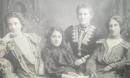 Bí ẩn vụ mất tích của 'người phụ nữ đầm lầy' hàng chục năm không có lời giải