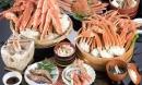 93 cặp thực phẩm kỵ nhau và cách giải độc