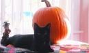 7 điều kiêng kỵ cần phải tránh trong ngày Halloween