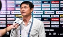 Vòng bảng AFF Cúp 2016: Việt Nam 1- 0 Malaysia, HLV Hữu Thắng nói gì?