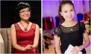 Sự trùng hợp lạ kỳ về số phận giữa 2 nữ MC nổi tiếng: Thảo Vân - Vân Hugo
