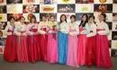 8 đoàn nghệ thuật nổi tiếng Hàn Quốc tới Việt Nam