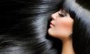 Cách chăm sóc tóc mùa đông bằng bồ kết