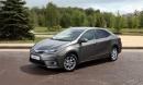 Toyota nhận giải thưởng vì những nỗ lực nâng cao tiêu chuẩn an toàn