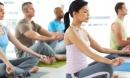 Quy định chi ly về điều kiện tập luyện Yoga
