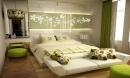 13 điều về phong thủy trong phòng ngủ gia chủ cần ghi nhớ