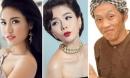 Những sao Việt tuổi Dậu vừa giỏi giang vừa sở hữu tài sản kếch xù (1)