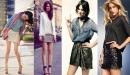 Mách bạn cách chọn chân váy đẹp diện Tết