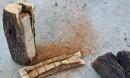 Tin nóng tối 21/2: Tài xế xe tải giấu 45 kg cần sa trong gỗ