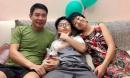 MC Thảo Vân: 'Hậu ly hôn, tôi phải chủ động dẫn dắt anh Lý'