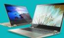 Lenovo ra mắt 4 mẫu máy tính xách tay giá rẻ, pin 'trâu'