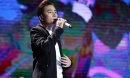Phan Mạnh Quỳnh tạm dừng ca hát