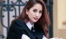 Khánh Thi từng phải chịu 'đau khổ' tới cỡ này để được làm vợ Phan Hiển