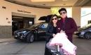 'Choáng váng' với gia tài triệu đô của vợ chồng Đan Trường - Thủy Tiên