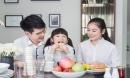 10 lợi ích của ăn sáng, đọc xong bạn sẽ không còn bỏ bữa