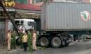 8 người tử vong do tai nạn giao thông ngày đầu nghỉ lễ