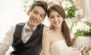 Vợ chồng có tướng phu thê đã đành, mà còn phải tướng như thế nào mới đặc biệt hạnh phúc?