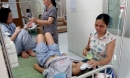 Hà Nội: Một nữ sinh 19 tuổi tử vong do mắc sốt xuất huyết