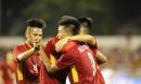 U20 Việt Nam vs U20 New Zealand: Quyết chiến lấy 3 điểm