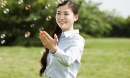 Đi tìm 5 cung Hoàng đạo nữ tài giỏi, độc lập và luôn tự tạo dựng cơ nghiệp cho chính mình