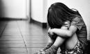 Bố hiếp dâm con gái 5 tuổi, bà nội giết cháu để bịt đầu mối