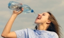 Uống nước như thế nào để tốt nhất cho sức khỏe?