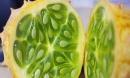 Những loại cây ăn quả 'kỳ dị' nhưng cực ngon và hiếm có nhất thế giới
