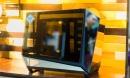 Cận cảnh case máy tính đắt giá nhất nhì Việt Nam: Chỉ có vỏ và nguồn thôi mà cũng ngót nghét 50 triệu