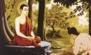 Phật dạy về ác khẩu và quả báo - dù bạn là ai cũng nên đọc 1 lần!