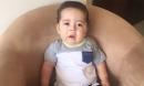 Đau xót cậu bé 18 tháng tuổi ở Brazil tử vong vì sự vô cảm khó chấp nhận của một bác sỹ