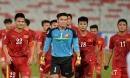 Bóng đá Việt có còn cơ hội tiếp tục được tham dự sân chơi thế giới?