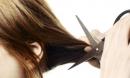 Những kiêng kỵ khi cắt tóc theo quan niệm dân gian - có thờ có thiêng có kiêng có lành của người Việt