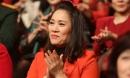 Tạ Bích Loan sẽ thay thế vị trí Lại Văn Sâm ở VTV3?