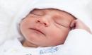 Nhìn vào điểm này khi trẻ vừa sinh ra sẽ biết rằng mình đã sinh ra thần đồng