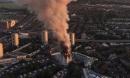 Cay đắng Thảm kịch cháy lớn chung cư London là do sự cố tủ lạnh