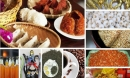 Top 10 đặc sản làm quà của Việt Nam, ăn một lần là nhớ suốt đời