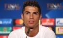 Ronaldo bị kiện ra tòa tội trốn thuế 13 triệu bảng
