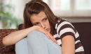 Trầm cảm căn bệnh giết người thầm lặng và đây là những dấu hiệu đầu tiên mà ai cũng cần biết