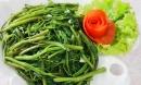 Sai lầm chết người khi xào nấu rau quá nhiều người mắc cần bỏ ngay kẻo rước bệnh vào cho cả nhà
