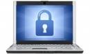 Làm thế nào để máy tính của bạn luôn 'miễn nhiễm' trước hacker?