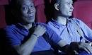 Hé lộ những điều bí mật của nhà báo Lại Văn Sâm về vợ, con trai được giấu kín