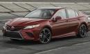Xe Nhật có giá trị thương hiệu lớn nhất thế giới 2017