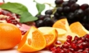 Những loại thực phẩm giúp bạn tăng cường miễn dịch