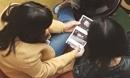 Chợ đen bán trứng, đẻ thuê: Nữ sinh có nhan sắc, một quả giá từ 150 triệu đồng