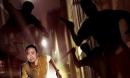 Nam Định: Truy lùng nhóm 'xã hội đen' chém người giữa ban ngày